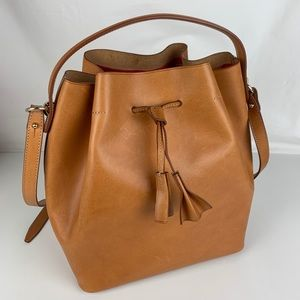 New Celine Large Karin Italian Shoulder Bag